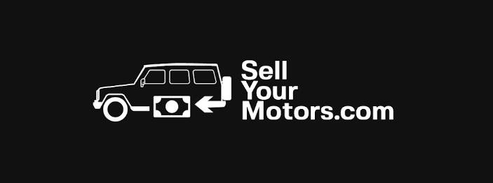 Sell Your Motors