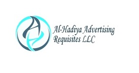 Al Hadiya Advertising Requisits Trading LLC