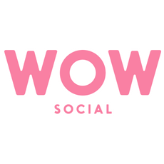 WOW Social Agency