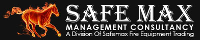 Safe Max Management Consultancy