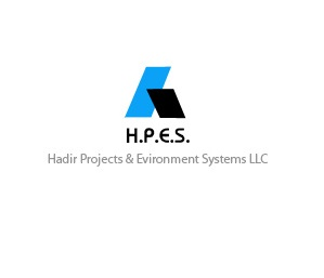 HADIR PROJECTS & ENV. SYSTEMS L.L.C