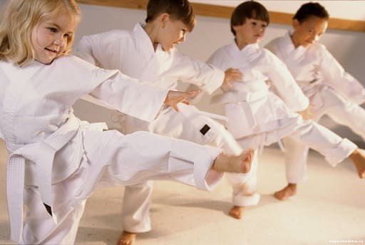 ea35f7e8-47d6-4a79-8754-cc029d85b0a3_Karate-classes-compressor