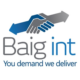 Baig International