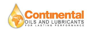 Continental Oils and Lubricants FZE