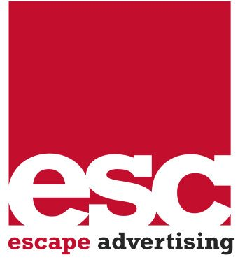 Escape Advertising