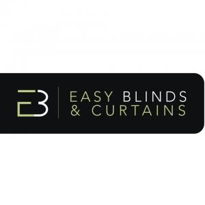 Easy Blinds and Curtains