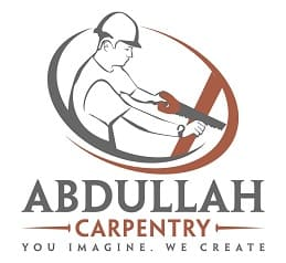 Abdullah Carpentry