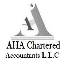 AHA Chartered Accountants L.L.C