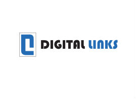 Digital Links Pro