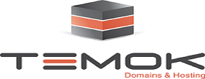 Temok IT Services DMCC