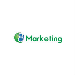 8 Marketing