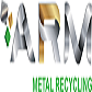 ARM Metal Recycling