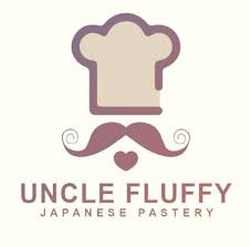 Uncle Fluffy
