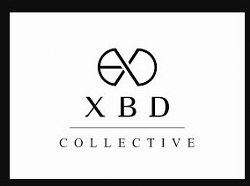 XBD Collective