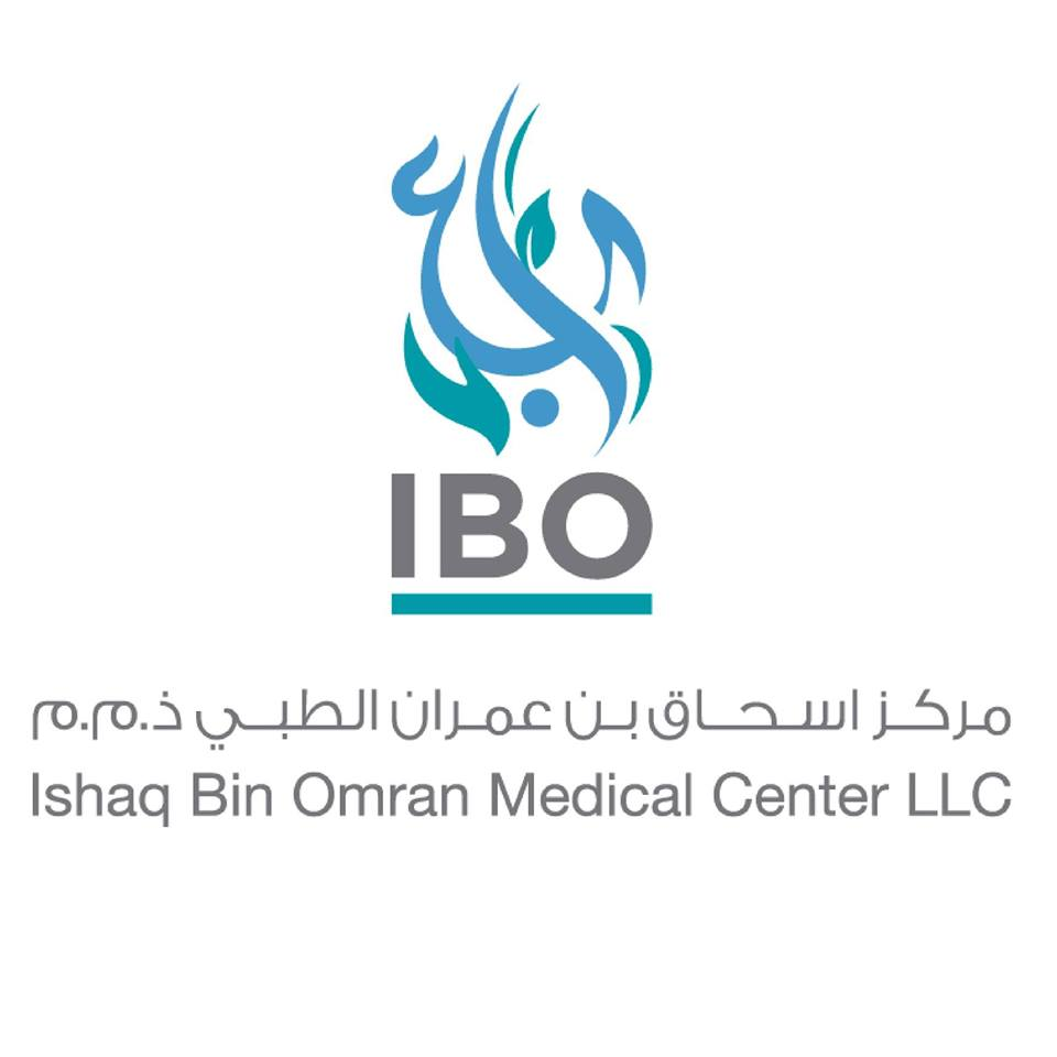 Ishaq Bin Omran Medical Center (IBO)