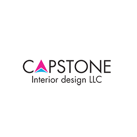 Capstone Interior Design LLC