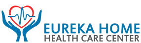 Eureka Home Health Care