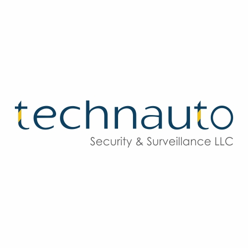Technauto Security & Surveillance LLC