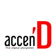 Accen'D Advertisement Designing Production LLC.