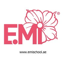 EMi school of nail design
