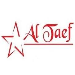 Al Taef Star Transport By Heavy Trucks