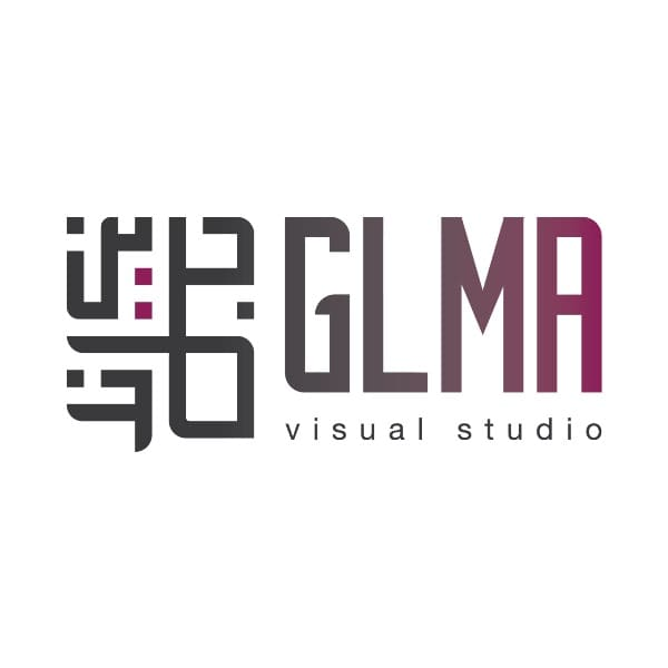 GLMA  Visual Studio