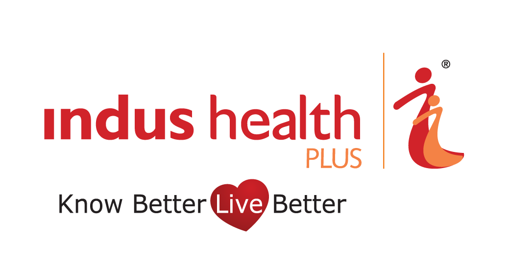 Indus Health Plus LLC