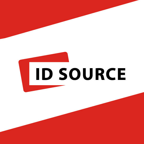 ID Source Electronics LLC