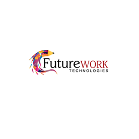 Future Work Technologies