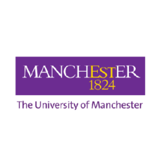 The University of Manchester - Middle East Centre