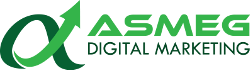 ASMEG Digital Marketing