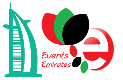 Event Emirates