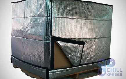 dcef6bc9-c4d1-481c-92e6-0df72efc341a_ChillXpress-Thermal-Insulated-Standard-Pallet-Cover