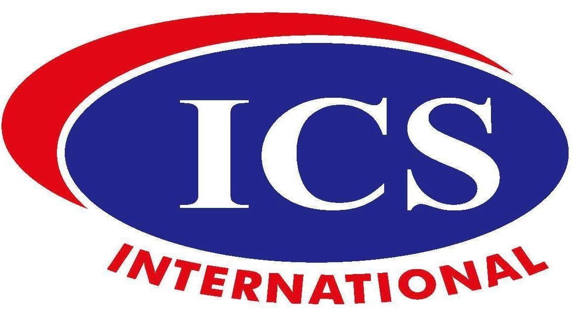 Indian Courier Service International LLC