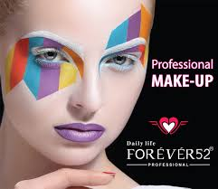 Daily Life Forever Makeup Trading LLC