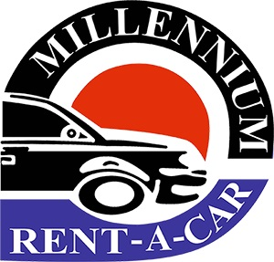 Millennium Rent A Car LLC