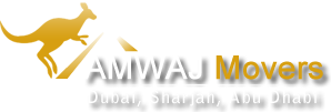 AMWAJ Movers and Packers