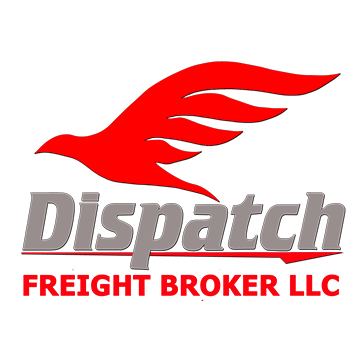 Dispatch Freight Broker LLC