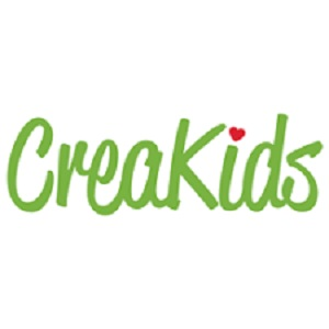 Creakids Early Learning Centre