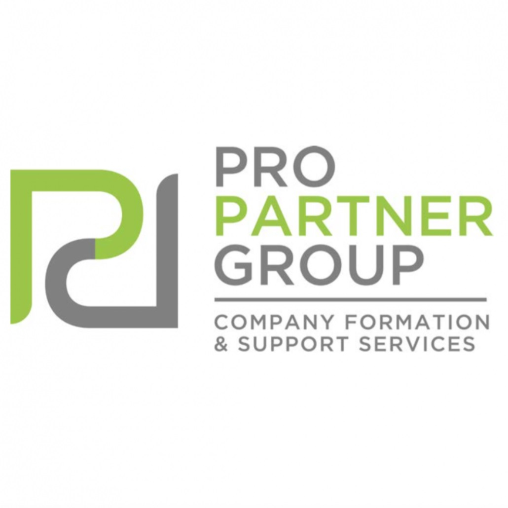 PRO Partner Group