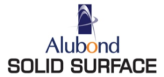 Alubond Solid Surface
