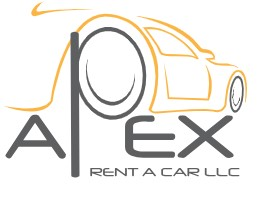 APEX Rent A Cars