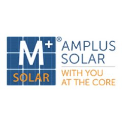 Amplus Energy Solutions Pvt. Ltd.