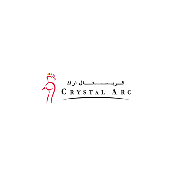 Crystal Arc LLC