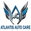 Atlantis Auto Care