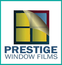 PRESTIGE WINDOW FILMS