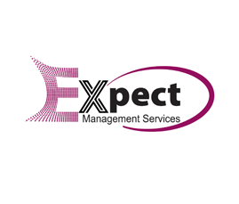 Expect Management Services