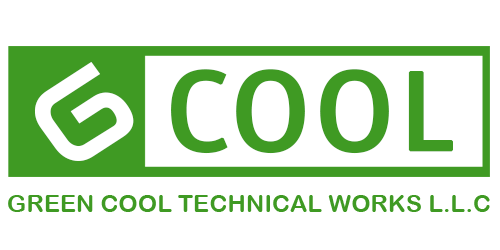 Green Cool Technical Works