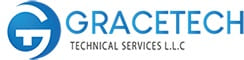 GRACETECH TECHNICAL SERVICES LLC