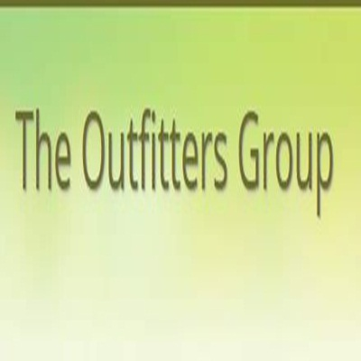 The Outfitters Group
